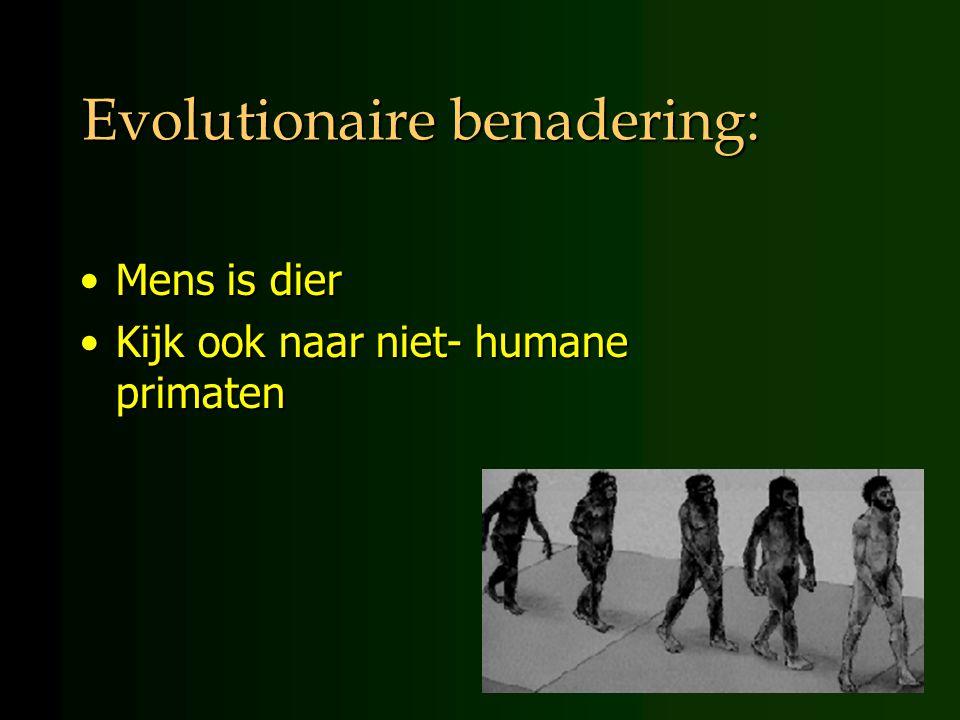 Charles Darwin Evolutietheorie variatie & selectie & erfelijkheidvariatie & selectie & erfelijkheid gedragspatronen en mentale systemen zijn ook organen gedragspatronen en mentale systemen zijn ook organen gedragspatronen en mentale systemen product van variatie, erfelijkheid en natuurlijke selectiegedragspatronen en mentale systemen product van variatie, erfelijkheid en natuurlijke selectieEvolutietheorie variatie & selectie & erfelijkheidvariatie & selectie & erfelijkheid gedragspatronen en mentale systemen zijn ook organen gedragspatronen en mentale systemen zijn ook organen gedragspatronen en mentale systemen product van variatie, erfelijkheid en natuurlijke selectiegedragspatronen en mentale systemen product van variatie, erfelijkheid en natuurlijke selectie