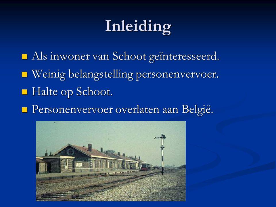 Geschiedenis 1830 Opstand België.1830 Opstand België.