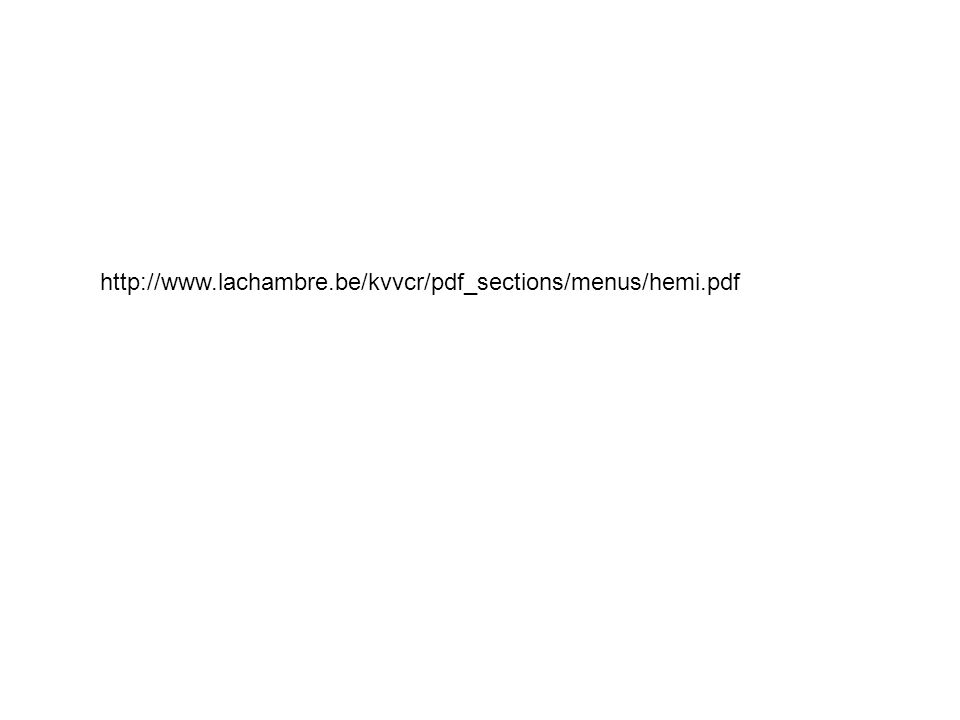 http://www.lachambre.be/kvvcr/pdf_sections/menus/hemi.pdf