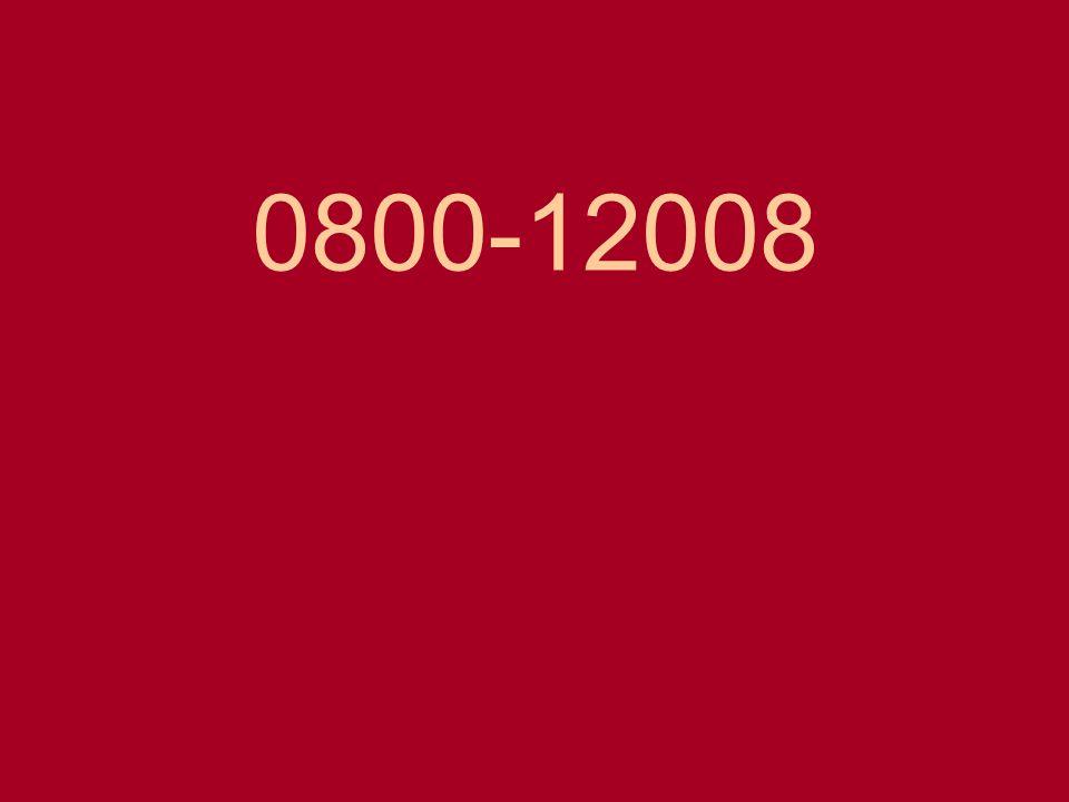 0800-12008