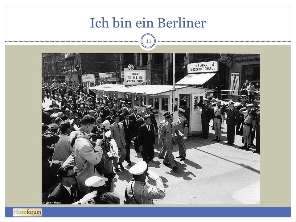 Ich bin ein Berliner 11