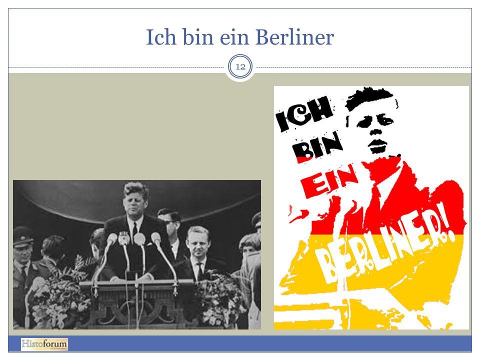 Ich bin ein Berliner 12