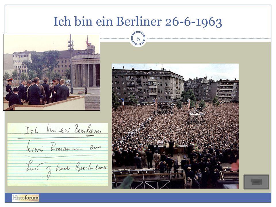 Ich bin ein Berliner 26-6-1963 5