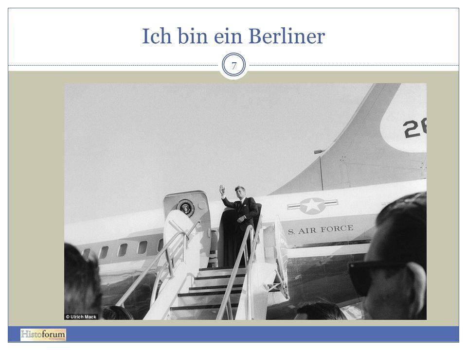 Ich bin ein Berliner 7