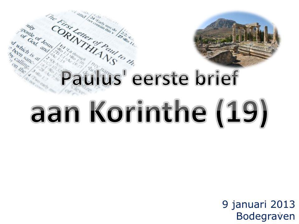 9 januari 2013 Bodegraven 1
