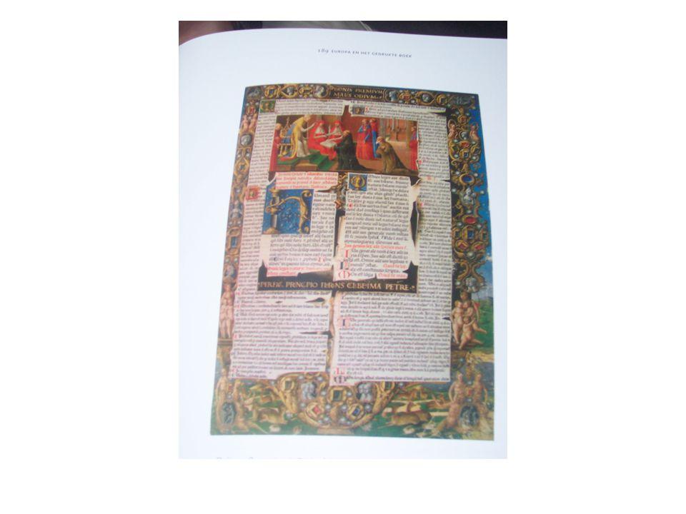 Discorsi sopra l'antiquita di Roma, di Vicenzo Scamozzi.
