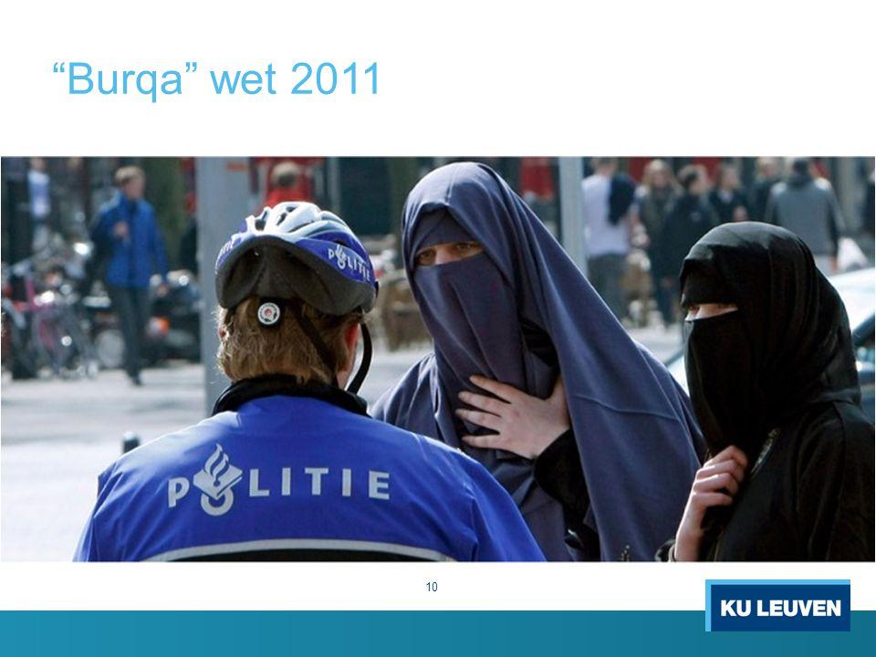 """Burqa"" wet 2011 10"