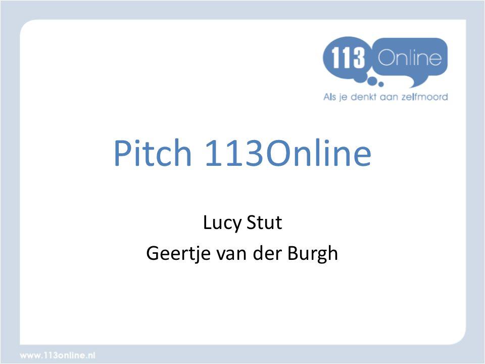 Pitch 113Online Lucy Stut Geertje van der Burgh