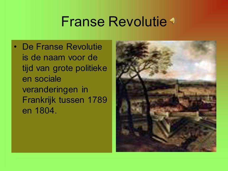 In 1767 vetrok Etta uit Groningen naar Amsterdam waar enkele familieleden woonden.