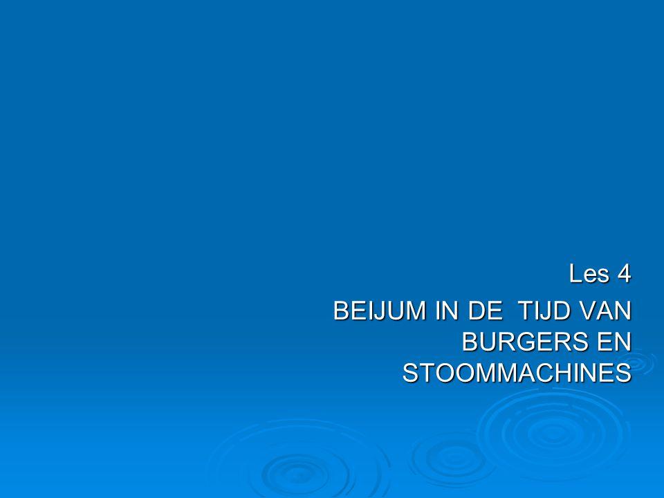 EEN STEENFABRIEK AAN HET BOTERDIEP Al vanaf 1200 werden stenen gebakken Om kerken, kloosters, steenhuizen, borgen en ook huizen mee te bouwen Die stenen werden gebakken Rond 1900 stonden er 80 steenfabrieken in Groningen Een daarvan stond in Beijum