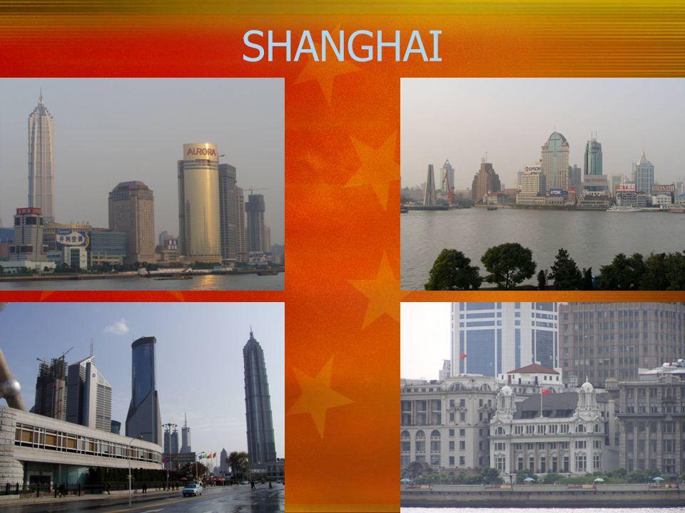 18 SHANGHAI