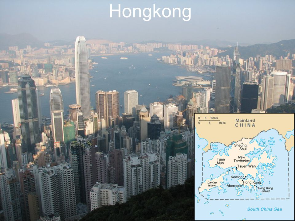 32 Hongkong