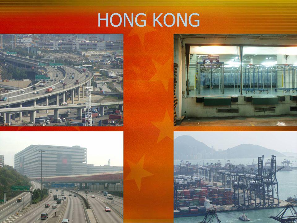 33 HONG KONG