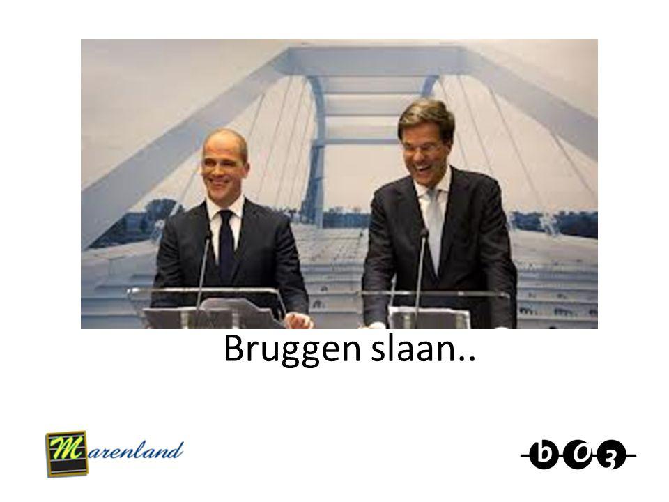 Regeerakkoord VVD – PVDA 29-10- 2012 VI.