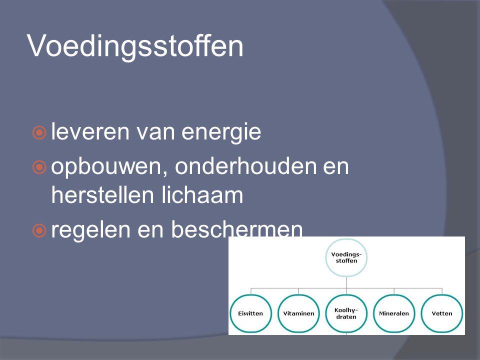 Voedingsdriehoek  Vlaamse Instituut voor Gezondheidspromotie  piramide  per laag voedingsmiddelen aanbevolen hoeveelheden We bouwen samen de piramide op!