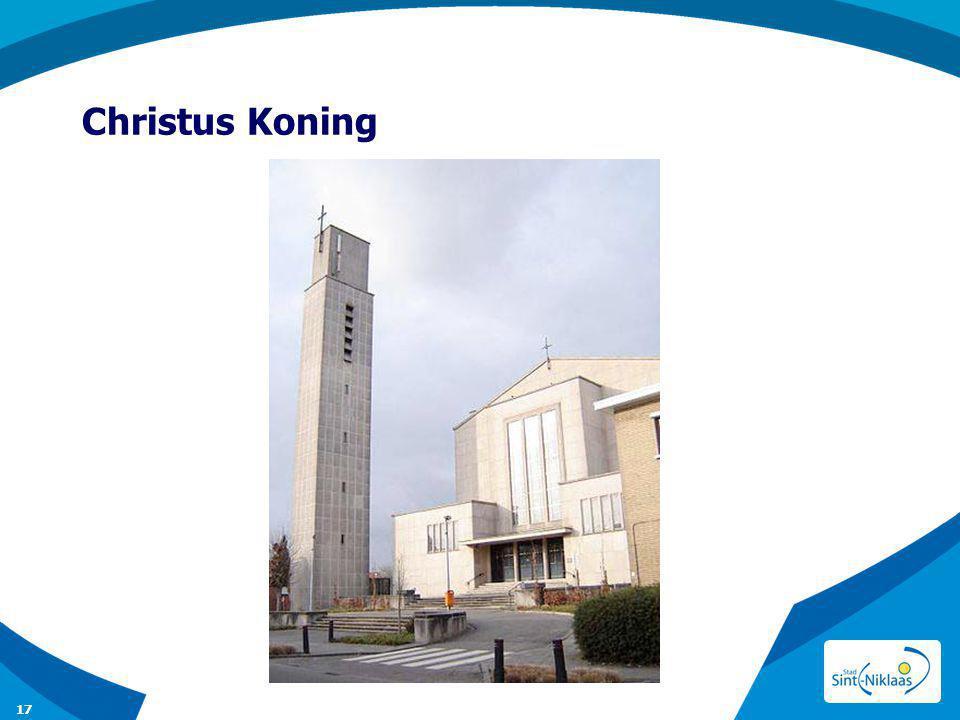 Christus Koning 17