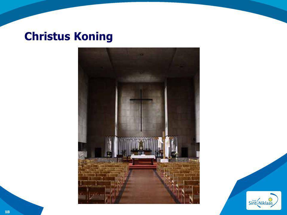 Christus Koning 18