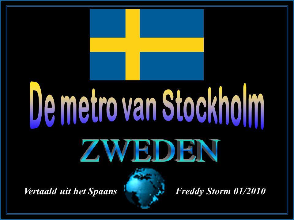 Vertaald uit het SpaansFreddy Storm 01/2010