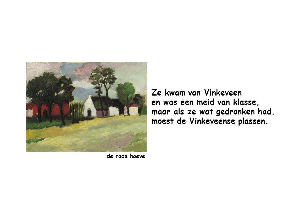 2000 Gemaakt door Jack van Sintmaartensdijk 1916
