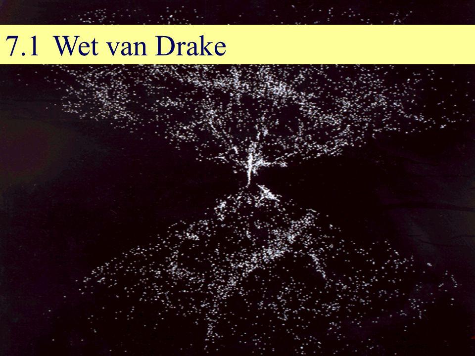 7.1Wet van Drake