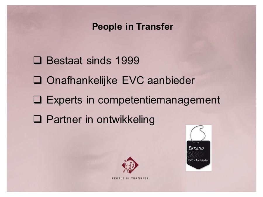 Leven Lang Leren Van Boxtel voorzitter denktank Leven Lang Leren Nieuwsbericht | 26-06-2008 | Oud-minister Roger van Boxtel wordt voorzitter van de denktank over leven lang leren.