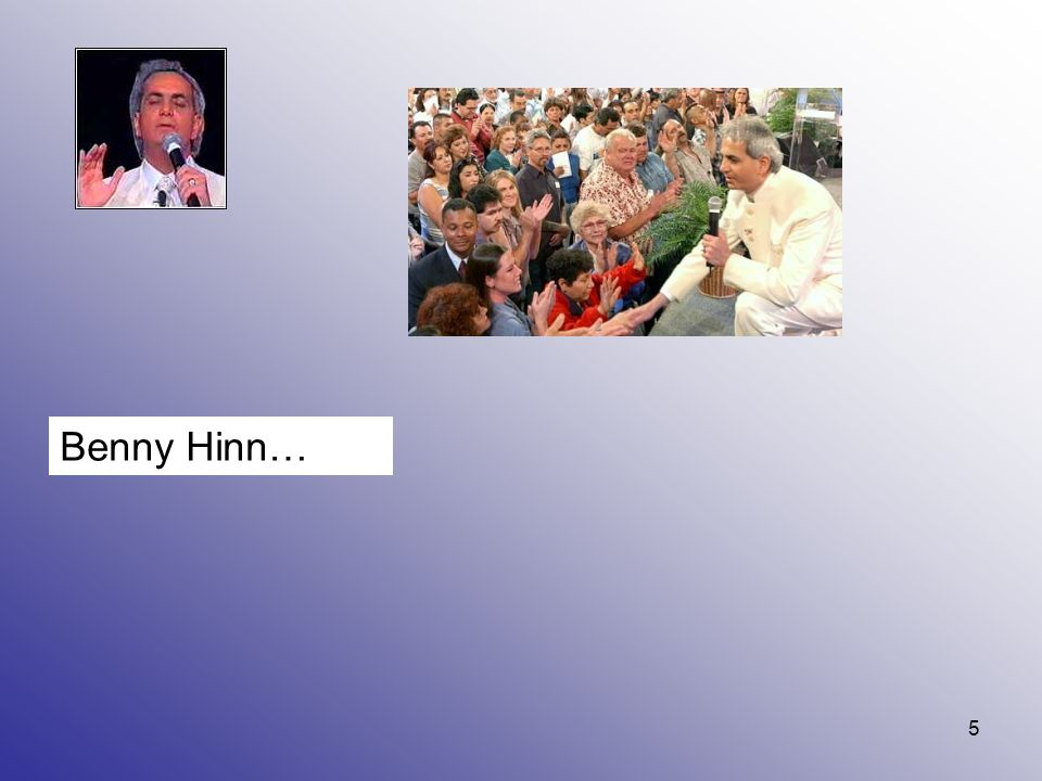 6 wonderteken-bijeenkomsten in Leiderdorp