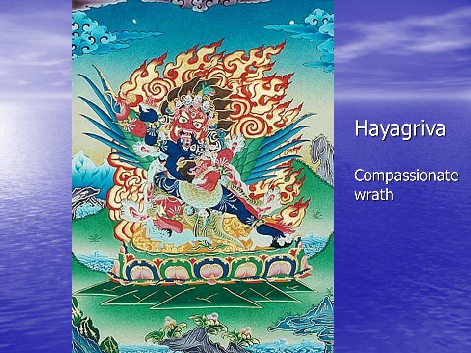 HayagrivaCompassionatewrath