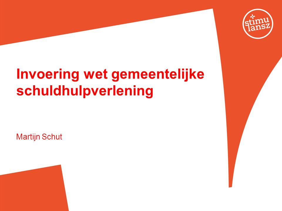 Voorbeelden beleidsnota's: wwbuitvoering.nl E-coaching Scan Handreiking Voorbeeldbeleidsregels Voorbeeldaanmeldformulier Voorbeeldbeschikking Tips invoering