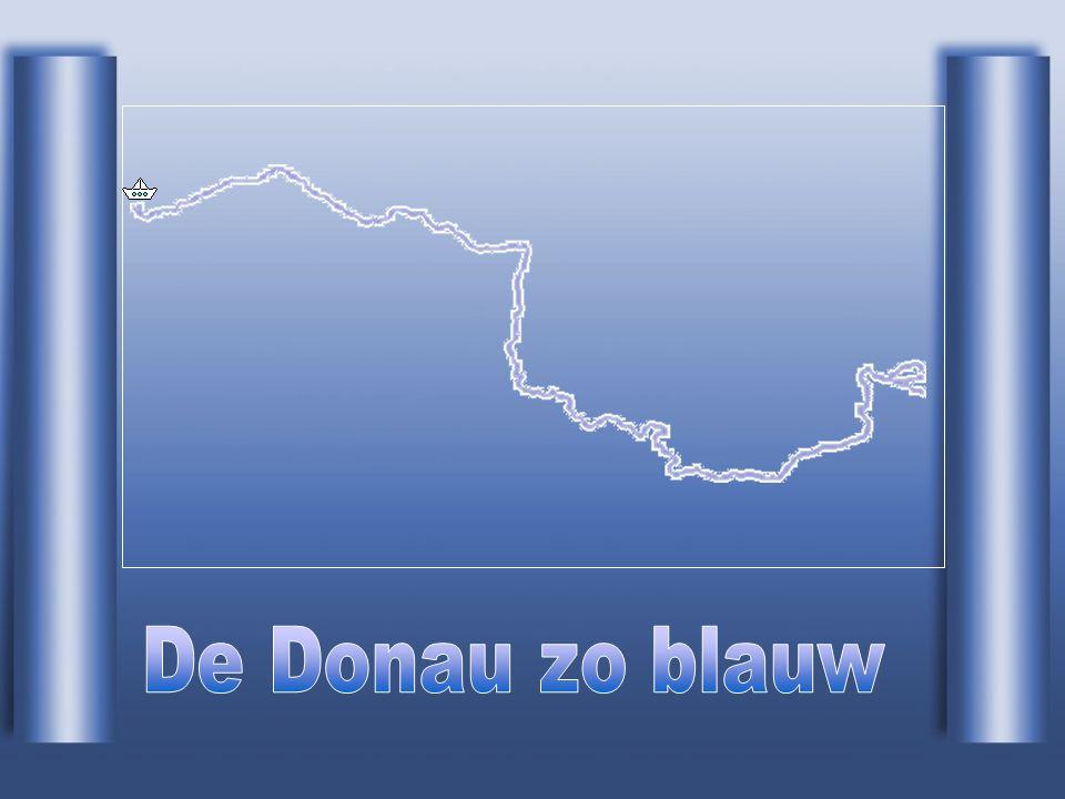... en bezoekt opnieuw Roemenië bij Braila