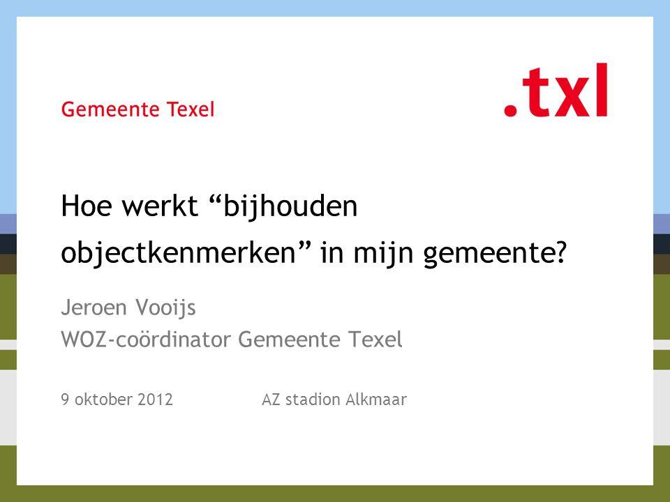 2 Inhoud 1.Gegevens Texel 2.Voorgeschiedenis oorzaken 3.Voorgeschiedenis gevolgen 4.Aanpak 5.Gevolg aanpak 6.Vragen?