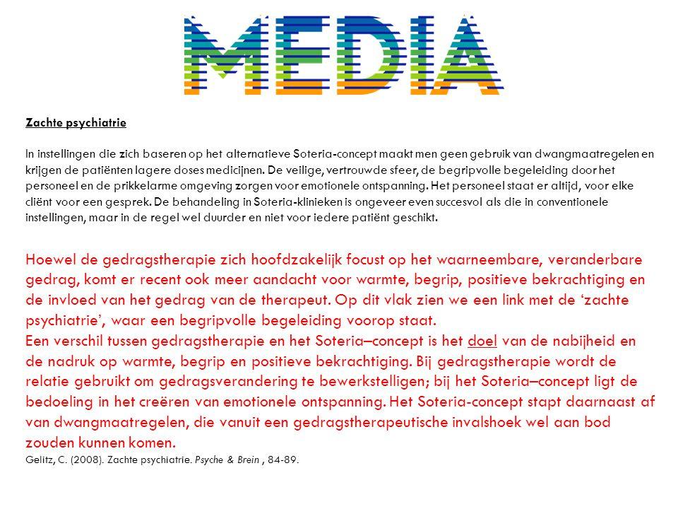 Telefacts http://vtm.be/telefacts/artikel/aan-de-ketting Nederland is in shock na een televisiereportage over de verstandelijk gehandicapte Brandon.