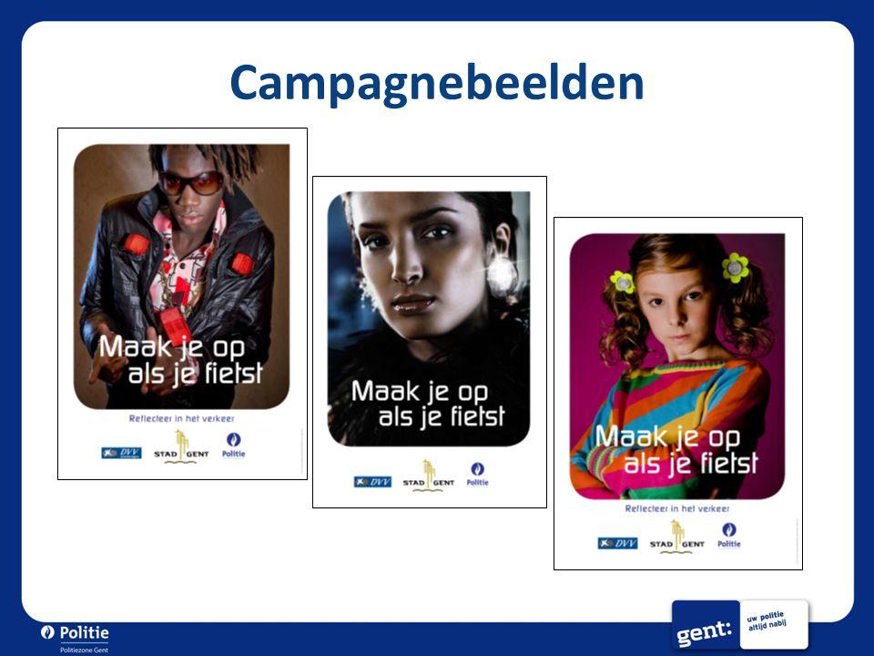 Campagnebeelden