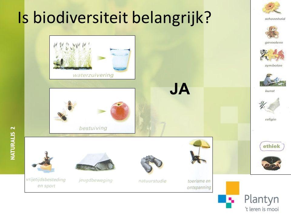 Evolutie biodiversiteit  Invloed van de mens! 30 SEC VOOR MIDDERNACHT