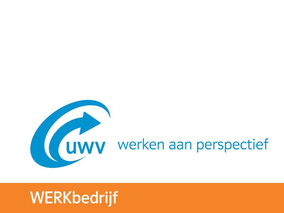 Arbeidsmarktinformatie Arnhem/Nijmegen - 6 juni 201111