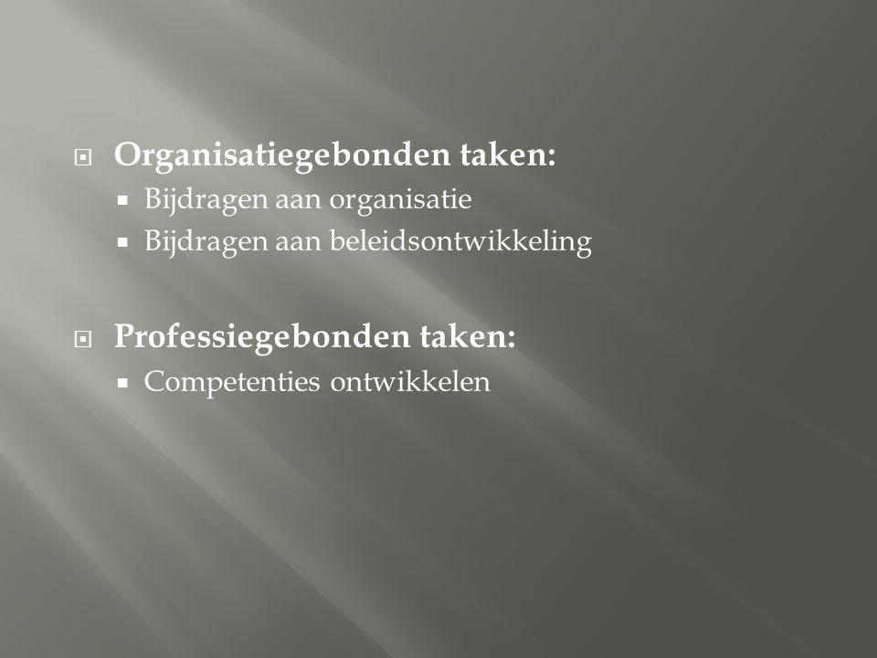  Hoe houden jongerenwerkers hun vak bij.(Fabri, 2007)  Jeugd- en jongerenwerk in Nederland.