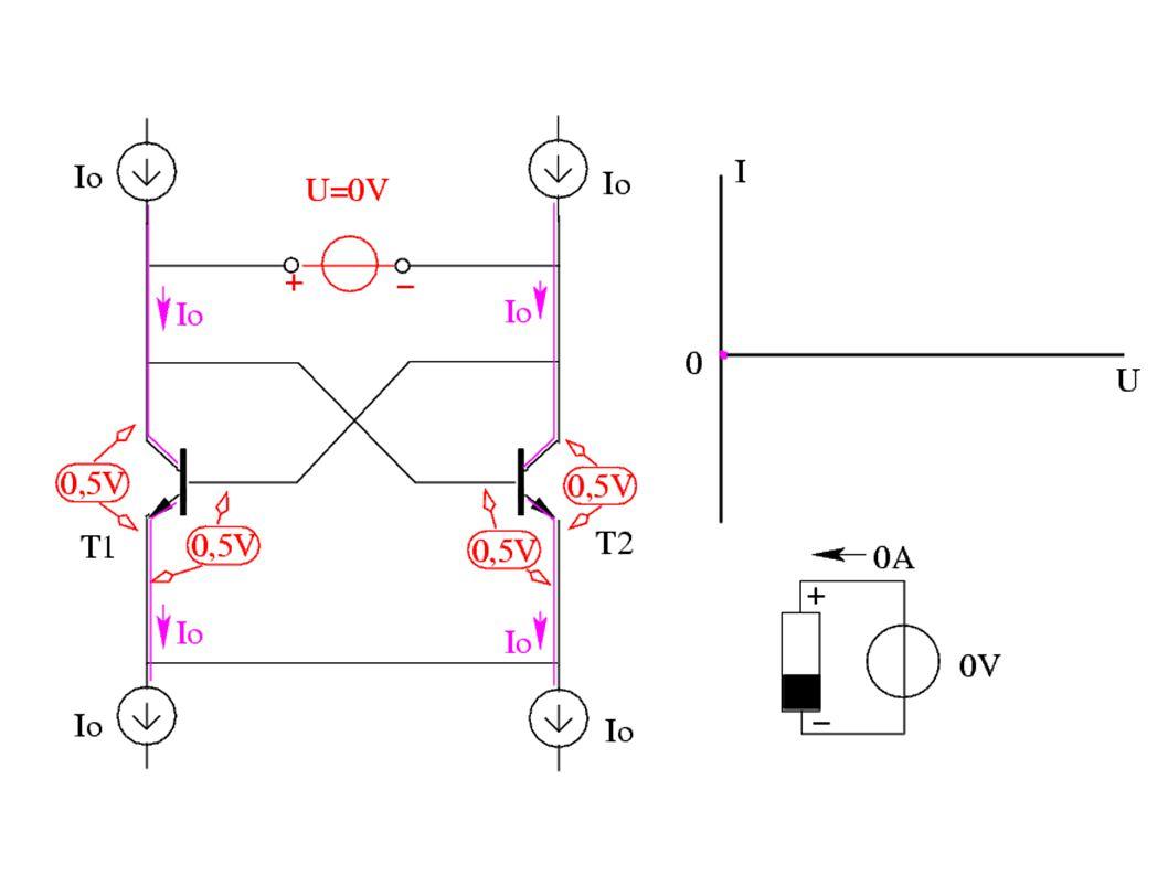 Circuit met weerstand Voor MATLAB wordt dit dus: (voor omklappunt) (omklappunt) (na omklappunt)