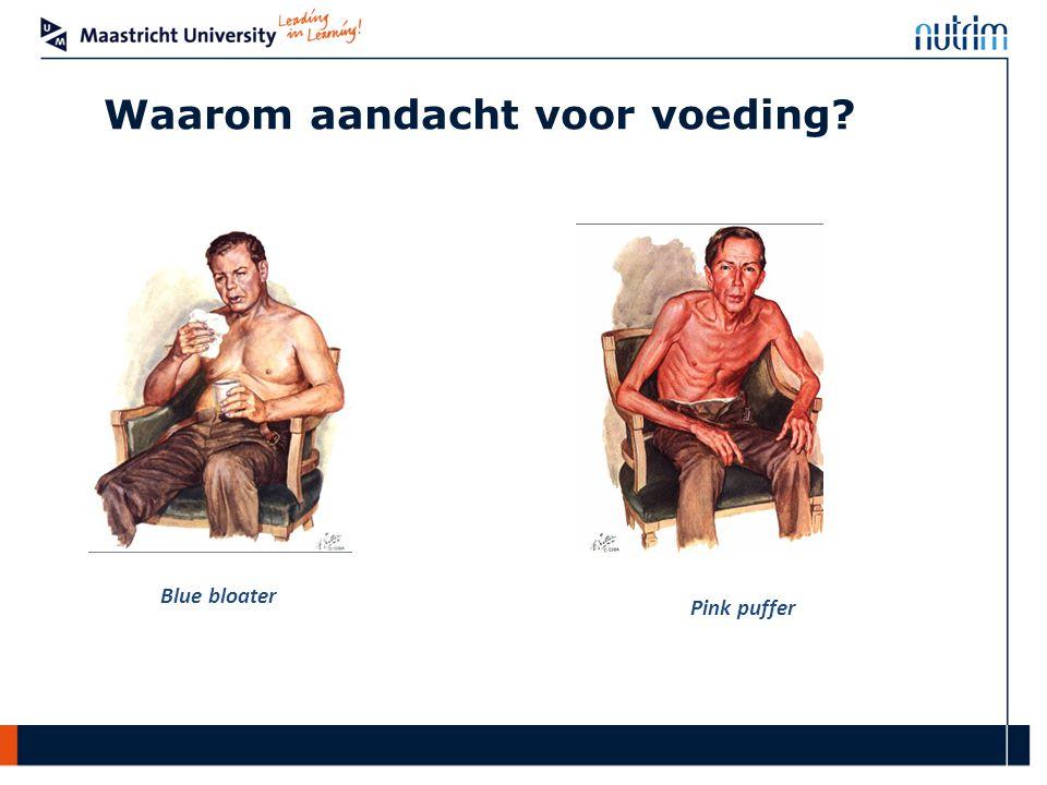 Weekes CE, et al.Thorax.