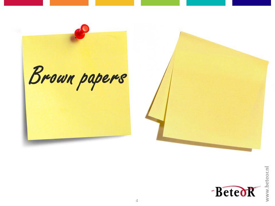 www.beteor.nl Het forum met o.a.