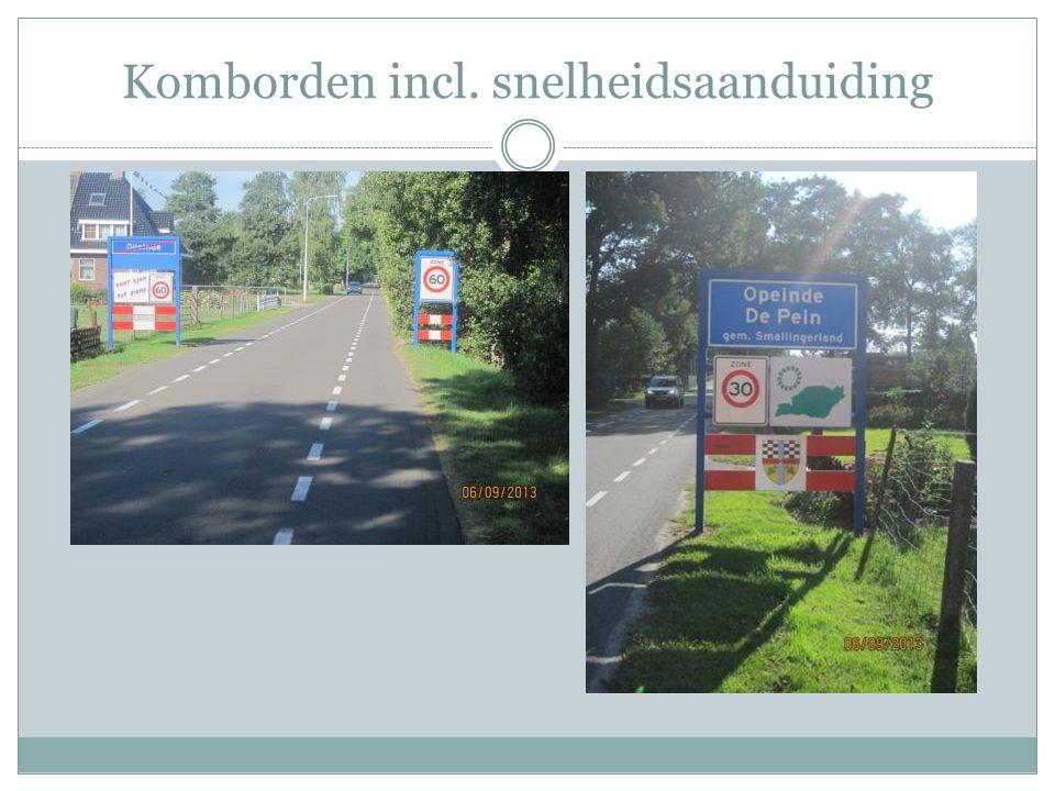Fjouwerkant en Douwekamp