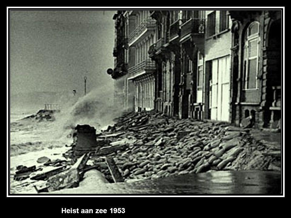 Zonsverduistering 11 / 08 / 1999 Vanbeveren.fernand@euphonynet.be Vanbeveren.fernand@euphonynet.be En phare En phare 1940---1999