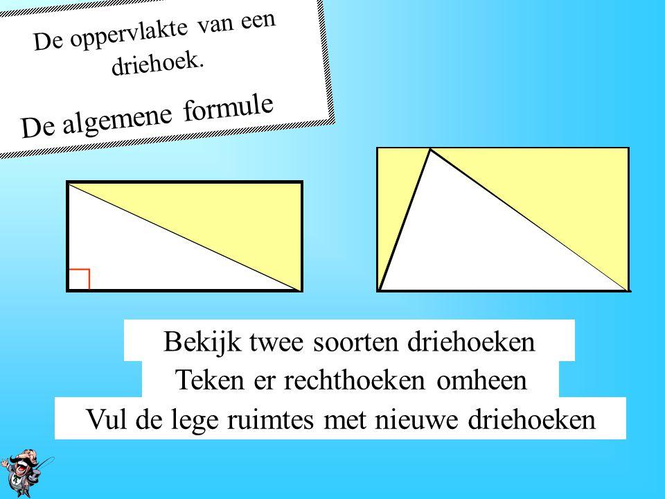 VWOOpgave 29 bladzijde 50 HAVOOpgave 32 bladzijde 50 a bereken ∠D 12 ∆ABD is gelijkbenig c bereken ∠S 1 ∠D12 = 180-69 = 111° 69 ° F -hoek Z -hoek ∠E1 = ∠C1 = 40° 40 ° 69 ° 42 ° 98 ° b bereken ∠E 1 42 ° E