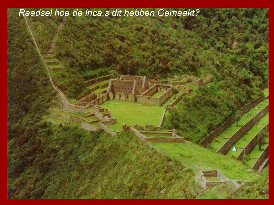 Toeristisch Trekpleister in Peru,Gemaakt door de Inca,sToeristisch Trekpleister in Peru,Gemaakt door de Inca,s Toeristisch trekpleister in Peru,Gemaak