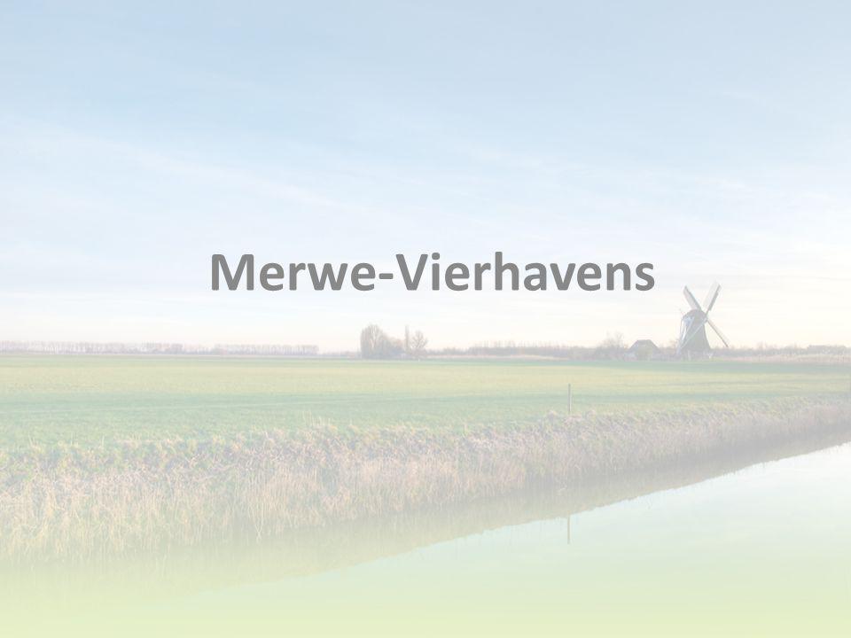 Merwe-Vierhavens