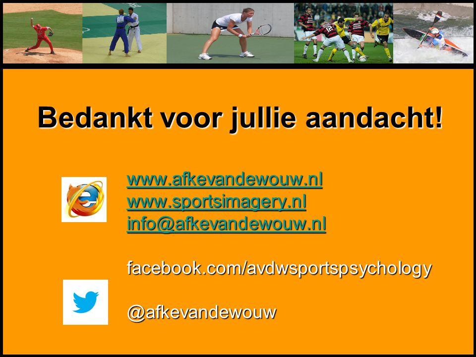 www.afkevandewouw.nl www.sportsimagery.nl info@afkevandewouw.nl www.afkevandewouw.nl www.sportsimagery.nl info@afkevandewouw.nl facebook.com/avdwsport