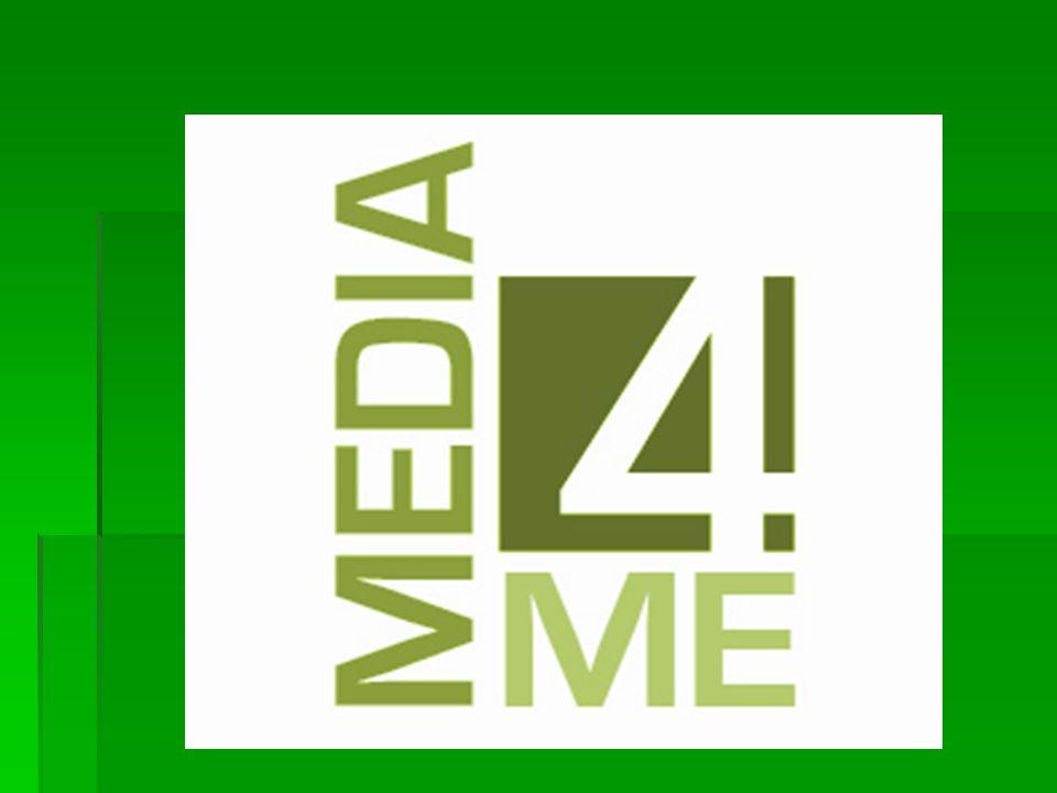  De stem van bewoners in de wijk versterken  Het stimuleren van interculturele dialoog  Ontwikkelen van samenhangende wijkmedia-aanpak  Een realistisch beeld van de wijk uitdragen Vier Media4ME projectlijnen