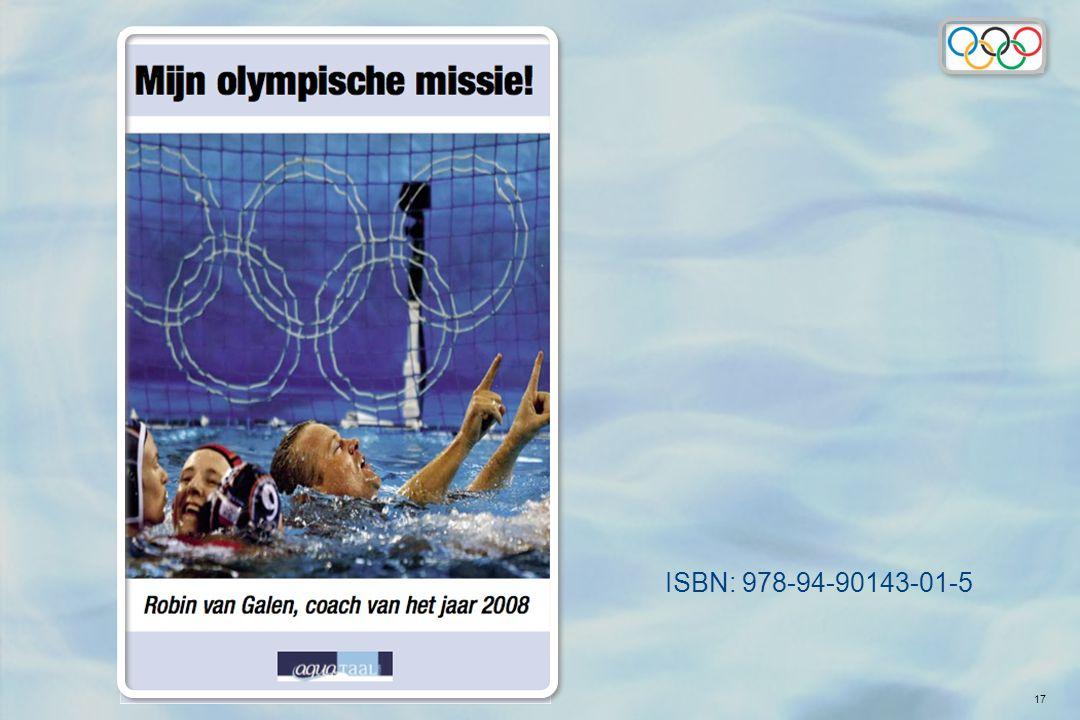 17 ISBN: 978-94-90143-01-5
