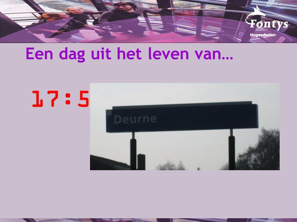 17:52
