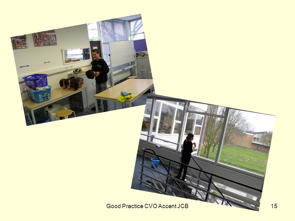 15Good Practice CVO Accent JCB