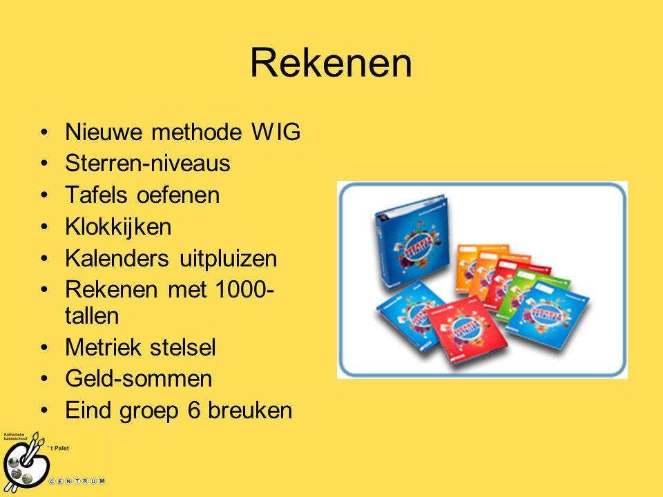 Taal Ontleden Taalgebruik (mondeling en schriftelijk Woordenschat Opstel schrijven Tip voor ontleden: www.beterontleden.nl