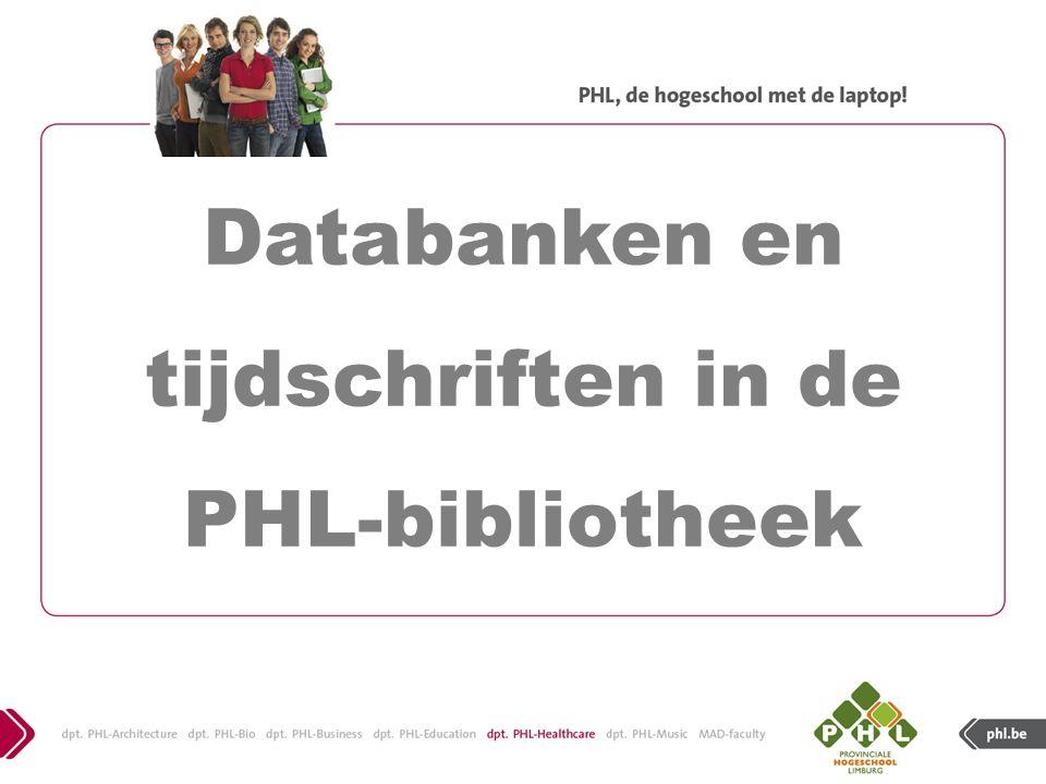 Jura Full Juridische databank, bibliografisch en full text over recht met wetgeving, rechtsleer en rechtspraak.